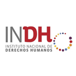 indh