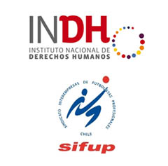 INDH-SIFUP